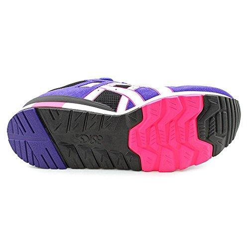 Venta Sitio Oficial Asics Gel Lyte Iii scarpe da corsa Modello H301n 0190 H302N-9001 Descuento En El Precio Más Barato Nuevo Lanzamiento Exclusivo Precio Barato ywizlSji