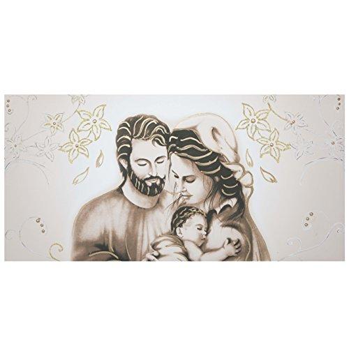 capezzale-tela-darredo-sacra-famiglia-foglie-oro-stampato-e-decorato-a-mano-miscm50x100-varie-misure
