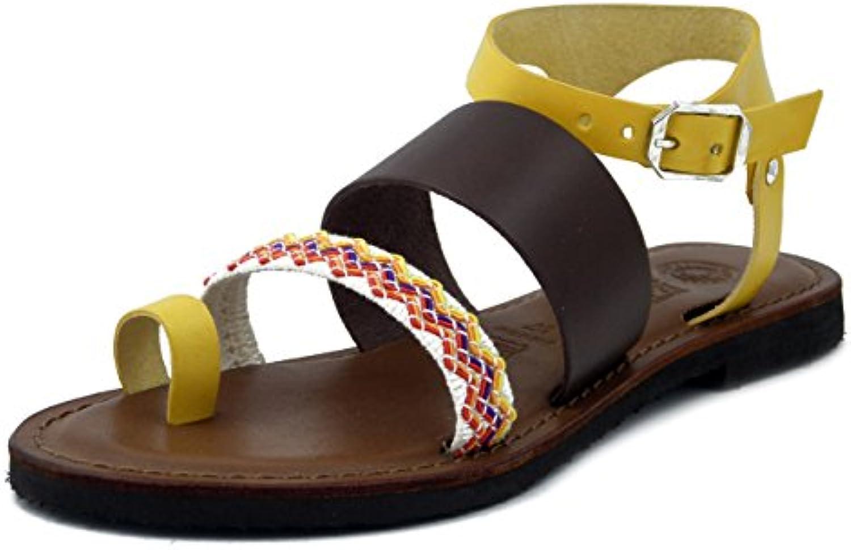 hommes / femmes est osvaldo, croire  's string string string sandales différents styles commerce de gros fiables. a91017