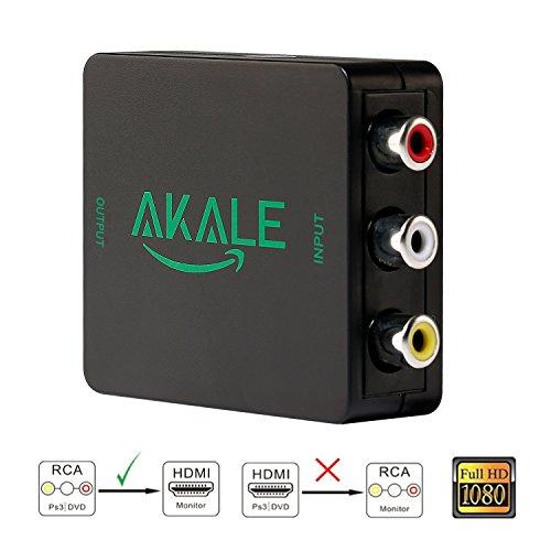 akale-rca-composite-cvbs-av-zu-hdmi-video-audio-konverter-adapter-mini-box-support-1080p-for-tv-pc-p