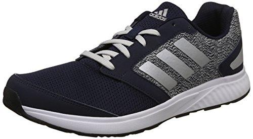 Adidas Men's Adi Pacer 4 M Ink Running Shoes - 7 UK/India (40 2/3 EU)(CJ0140)