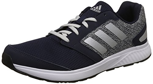 Adidas Men's Adi Pacer 4 M Running Shoes