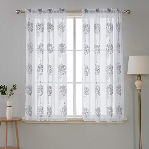 ▷ Ikea visillos y cortinas o similares | Lo mejor de 2019