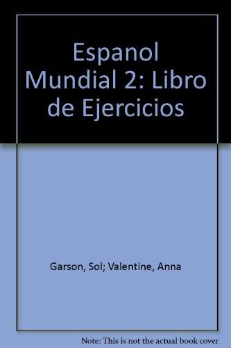 espanol-mundial-2-libro-de-ejercicios