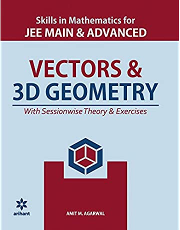 JEE Main Books: Buy JEE Main Books Online at Best Prices in