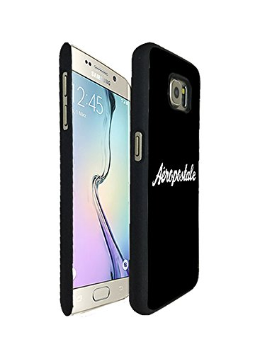 aeropostale-coque-case-for-galaxy-s6-ultra-thin-samsung-s6-telephone-shell-aeropostale-samsung-galax