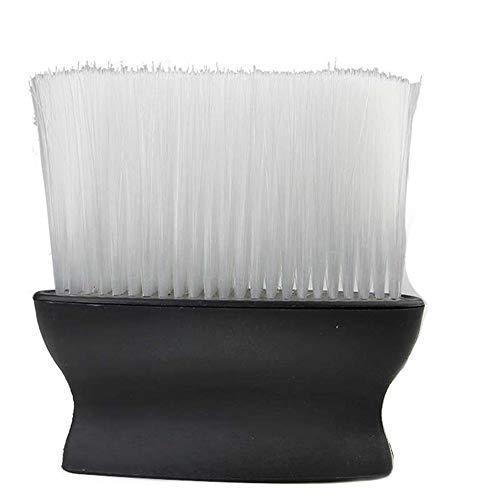 Ausschnitt Sweep (Aofocy Friseur-Haar-Ausschnitt-Barber Nackenbürste Duster)