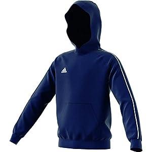 adidas Core 18_cv3430 Sweatshirt