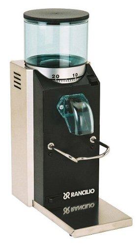 Rancilio Rocky doserless Kaffeemühle
