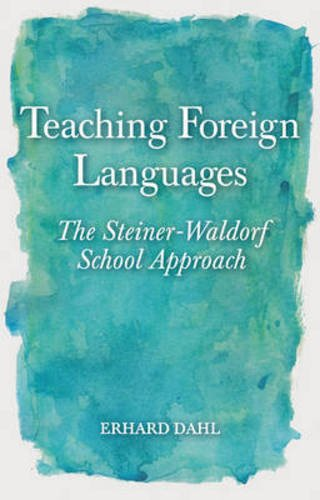 teaching-foreign-languages-the-steiner-waldorf-school-approach