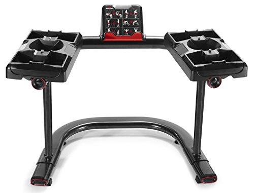 support-halteres-ajustables-560i-bowflex