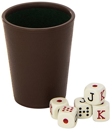 cayro-cubilete-forrado-y-5-dados-de-poker-072-1