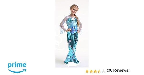 Costume Da Bagno Sirena : Adulti ragazze donne mare code a sirena costume con costumi da
