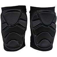Kolimo - Rodilleras Protectoras para Deportes (Esponja Gruesa)