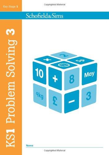 ks1-problem-solving-3-maths-ages-5-7