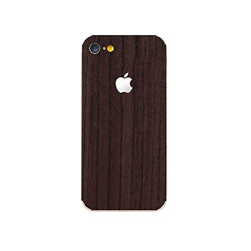 iphone-7-stickers-stillshine-texture-bois-effet-peau-pour-iphone-7-tout-le-corps-emballage-couvert-b