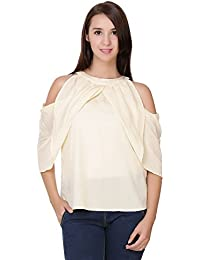 180af13b7bd56c Jollify Women's Tops Online: Buy Jollify Women's Tops at Best Prices ...