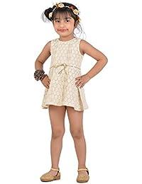3e4b2be53 KIDSDEW Girls  Clothing  Buy KIDSDEW Girls  Clothing online at best ...