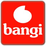 Bangi News: Bangla Newspapers