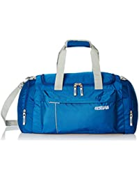 American Tourister X- Bags 55 cms Travel Duffle
