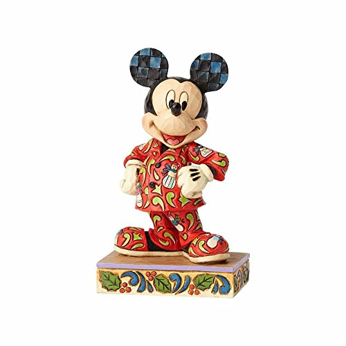 Disney Tradition Magical Morning (Mickey Mouse Figur)