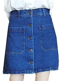 feef7124ad256 Suchergebnis auf Amazon.de für: College Rock - Blau: Bekleidung
