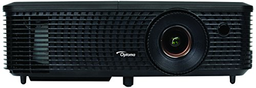 optoma-h183x-full-3d-hd-ready-dlp-3200-ansi-lumens-home-cinema-projector
