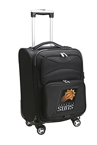 nba-phoenix-suns-carry-on-spinner