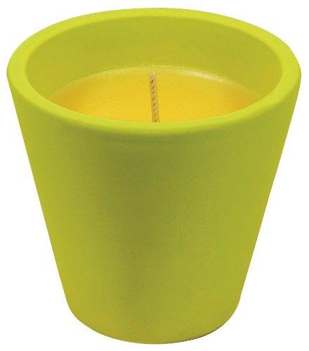 1-x-maceta-de-terracota-citronela-netproship-roura-caribe-vela-20-horas-colores-surtidos