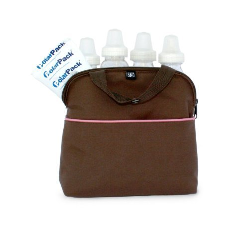 jl-childress-maxicool-4-bottle-cooler-cocoa-pink-by-jl-childress