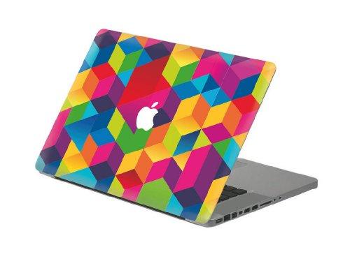 netspowerr-colorido-vinilo-frente-calcomania-pegatina-adhesivo-sticker-power-up-art-para-apple-macbo