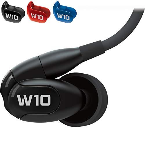 Westone W10 v2 Écouteurs IEM avec câble Bluetooth