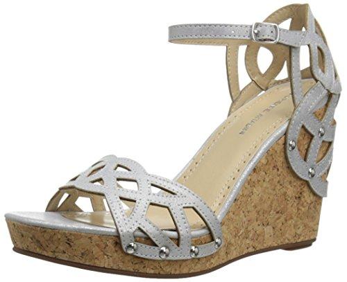 adrienne-vittadini-footwear-womens-chavi-wedge-sandal-white-85-m-us