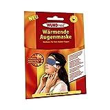 WUNDMED Wellness Augenmaske