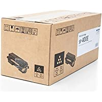 Ricoh Laser Toner SP 450LE 450DN (HY) 5,000 Pages for SP 400DN