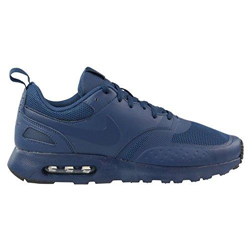 Nike Herren Air Max Vision Laufschuhe Bleu (Navy/navy/navy)