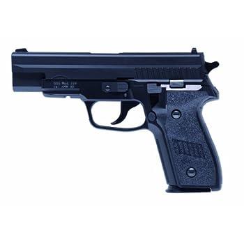 Gsg modelo de pistola de...