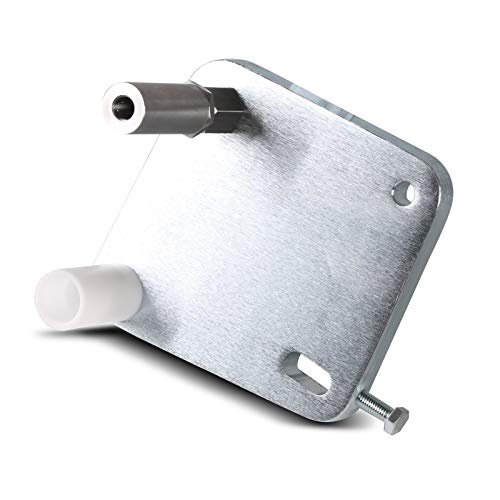 Adaptateur pour ConStands Power Ducati 1098 07-08