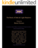 The Book of Dark and Light Shadows (English Edition)