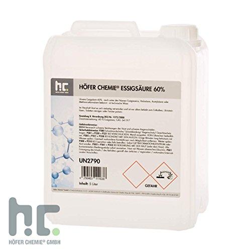 Höfer Chemie SW1881