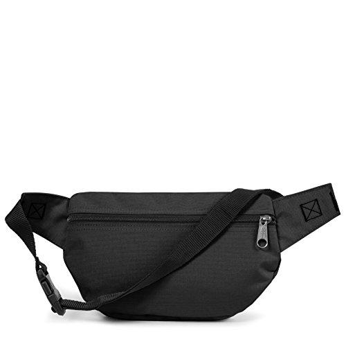 Eastpak Doggy Bag  Gürteltasche - 4