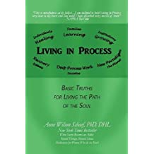 Living in Process: Basic Truths for Living the Path of the Soul