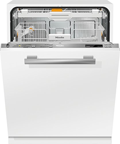 Miele Top-Features