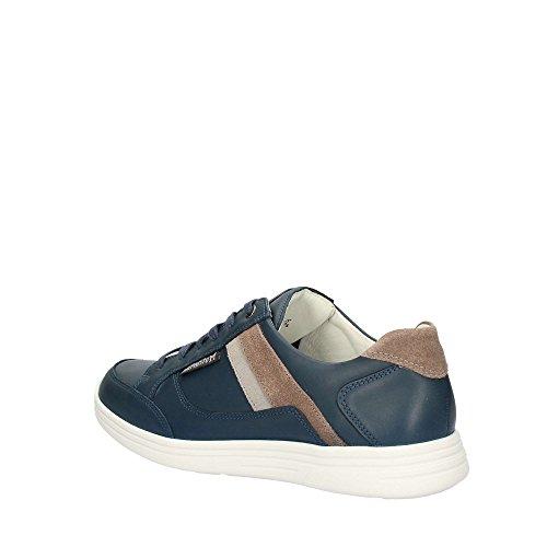 MEPHISTO P5121803 SNEAKERS Uomo Jeans
