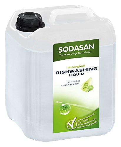 sodasan-handspulmittel-lemon-5-liter-umweltfreundlicher-okologischer-bio-spuli