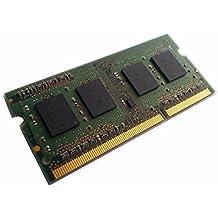2GB Memoria HP Compaq Pavilion Entertainment Notebook DV3–4130SS