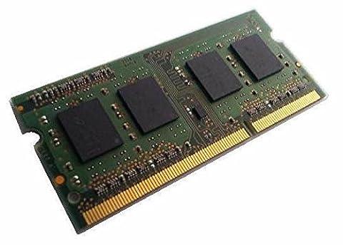 Mémoire RAM 4Go pour HP Pavilion G7,