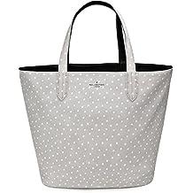 a286098c94bf8 Suchergebnis auf Amazon.de für  pauls boutique taschen