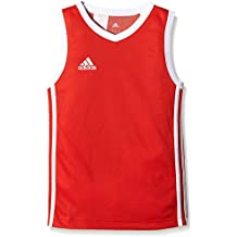 adidas Y COMMANDER J - Camiseta para niño