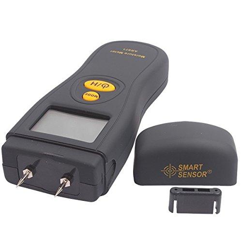 lcd-digitale-misuratore-di-umidita-del-legno-bamboo-paper-umidita-tester-analizzatore-ar971
